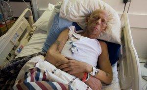 Химиотерапия, направленная на больные клетки при миелолейкозе