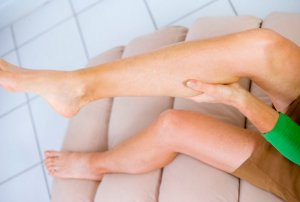 Лекарственные препараты против спазмов в мышцах