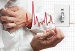 Стенокардия Принцметала: как распознать и лечить заболевание