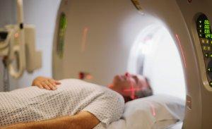 Процедура исследования щитовидной железы
