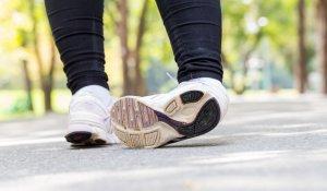 Серьезная травма ноги и нежелательные последствия