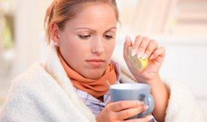 Повышение иммунитета против бактерий