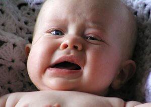 Причины ночной заложенности носа
