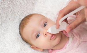 Аллергия на пыльцу вызывает насморк