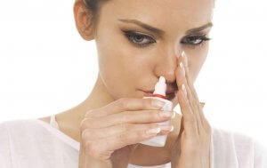 Борьба с вирусом ОРВИ и гриппа с помощью капель