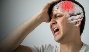 Кровоизлияние в мозг и его последствия