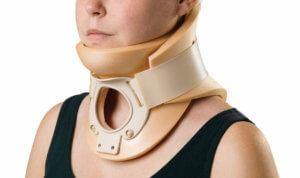 Лечение и реабилитационные мероприятия при вывихе шеи