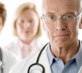 Схема лечения при аденоме простаты