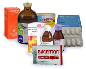 Взаимодействие с другими лекарственными препаратами
