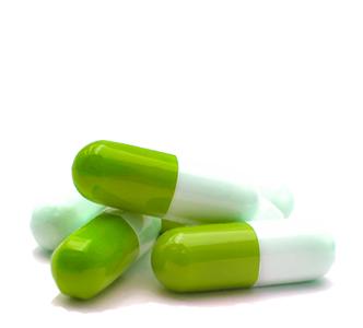 Витамины с цинком для детей