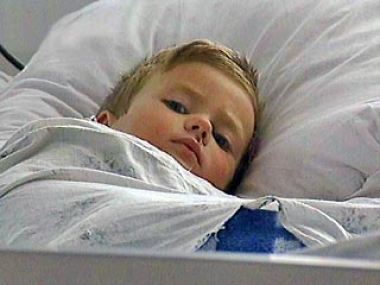 Чем лечить ротавирусную инфекцию у ребенка?