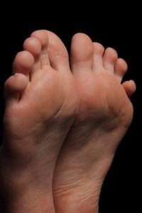 Отзывы о креме для ног Лекарь