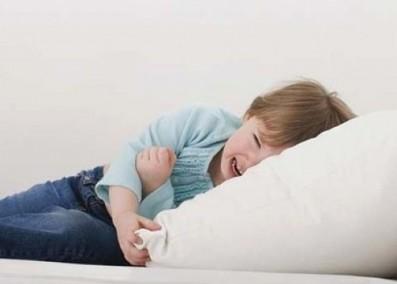 Лечение ротавирусной инфекции у детей дошкольного возраста
