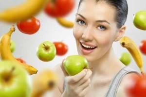 Витамин Е обычно применяют для лечения прыщей в комплексе с витамином А