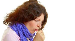 Кашель может выступать причиной, а также быть и следствием около полусотни заболеваний