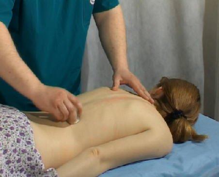 Возможно ли лечение межпозвонковой грыжи без операции