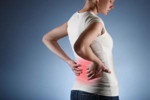 Симптомы недуга