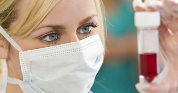 Можно ли вылечить гепатит С?