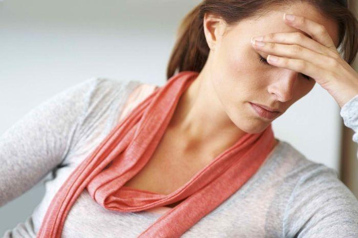 Менструация началась раньше срока — стоит ли волноваться?