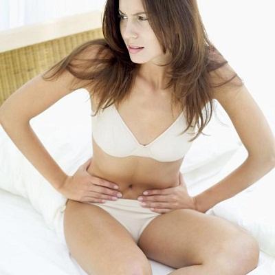 Симптомы уреаплазмоза у женщин
