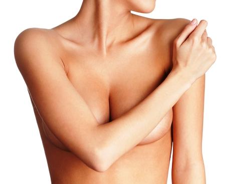 Профилактика рака груди: позаботься о себе и своем будущем!