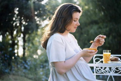 Гомеопатия при астме