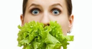dieta_salat