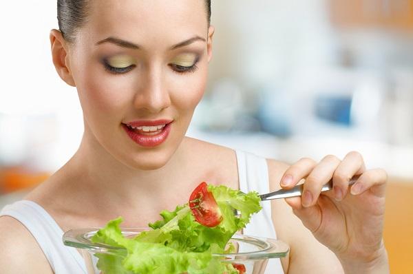 Гастрит: виды и диеты