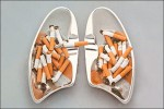 Детям о вреде курения: клиническая картина и печальные последствия