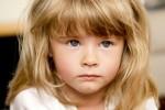 Синдром петрушки: симптомы и лечение