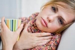 Утепляйтесь и тогда заболевание вас минует!