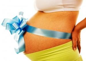 Действие данного препарата очень мягкое, он не раздражает желудочно-кишечный тракт женщины