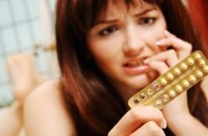 В препарате Логест используется комбинация двух важных гормонов, которые тормозят овуляцию.