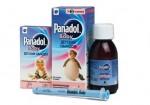 Панадол детский: инструкция и особенности препарата