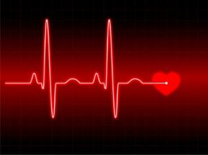 Для выяснения причин кардионевроза пациенту нужно обратить внимание на свой образ жизни и тревожные сигналы, которые ему подает организм