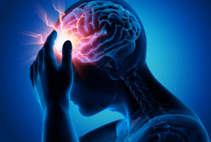 Криптогенная эпилепсия - что это такое