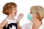 Грибковые заболевания горла: способы лечения