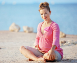 Как сохранить здоровье  в прекрасном положении или все о противовирусных препаратах для беременных