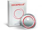 Какие побочные эффекты может вызывать Эскапел