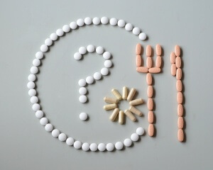 Эффективное лечение