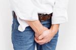 Цвет спермы — индикатор мужского здоровья