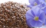 Семя льна, вред или неоценимая польза для организма