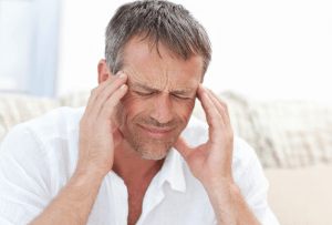 Побочные эффекты у мужчин