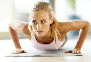 Работоспособность мышц обусловлена ресинтезом АТФ
