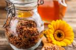 Приготовление прополисного масла: каждый может легко сделать это на своей кухне