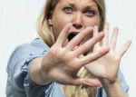 Как самостоятельно избавиться от панических атак: основные правила