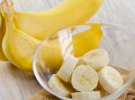 Маска для лица от морщин из банана: поможет ли она избавится от морщин