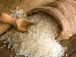 Сколько углеводов в вареном рисе: каковы его полезные свойства, и как похудеть при помощи рисовой диеты