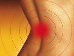 Незаращение дужек позвонков: описание проблемы и возможностей лечения