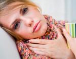 Полоскание горла Мирамистином при заболеваниях горла: противопоказания и рекомендации.
